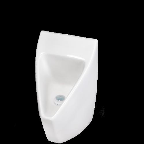 Sanicus-wasserloses-Urinal-P1.1-3-1-oou5ngl3xevt51dwb4v18sh620dnvw82ksv6cviohc-small